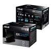 ASUS SBW-06D2X-U Graveur Blu-Ray Externe USB 6X