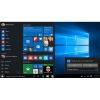 MICROSOFT Windows 10 Pro 64 Bit - DVD