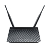 ASUS DSL-N12E Modem routeur ADSL2+ Wi-Fi 802.11n