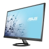 "ASUS VX279H - 27""/IPS/FHD/5ms"