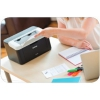 BROTHER HL-1212W - Laser monochrome - USB/Wifi