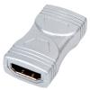 HQ Coupleur HDMI femelle / femelle