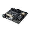 ASUS H170M-PLUS - Socket 1151 - DDR4 - M-ATX