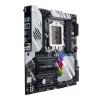 ASUS PRIME X399-A - Socket 1151 - DDR4 - ATX