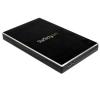 "STARTECH.COM Boîtier 2.5"" Sata - USB 3.0 - Aluminium"