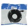 VALUELINE Câble HDMI avec Ethernet plat (M-M) 10.00m