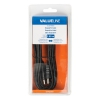 VALUELINE Câble DisplayPort (M-M) 3.00m