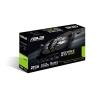 ASUS Nvidia GeForce GTX1050 PH-GTX1050-2G - 2Go - PCI-e 16X - HDMI DVI DP