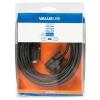 VALUELINE Câble VGA (M-M) 10.00m