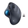LOGITECH Trackball M570 Sans fil