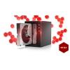 "WD Caviar Red 3To SATA-6GB 3.5"" 5400trs/min 64Mo"
