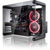 RAIJINTEK Kit WaterCooling ORCUS RGB 240mm
