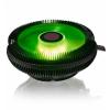 RAIJINTEK Ventirad Juno-X LED RGB