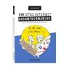 ORDISSIMO Annuaire des 100 sites Internet incontournables