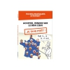 ORDISSIMO Livre de fiches pratiques Internet Tome 3 : Le bon coin