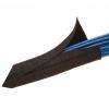 TECHFLEX gaine velcro diamètre 3.8 cm - prix au mètre