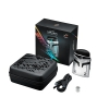 ASUS ROG Strix Magnus Microphone Gaming/Streaming RGB