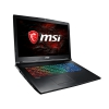 "MSI GP72M 7REX(Leopard Pro)-1078FR 7700HQ/8Gb/128SSD+1To/1050TI 4Gb/17"" FHD/W10"