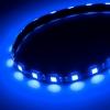 BITFENIX Alchemy Magnetic bandeau LED 30cm - 15 LEDs - RGB