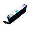 UPRINT Cartouche compatible Canon CLI-571 XL C - Cyan