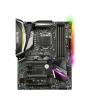 MSI Z370 Gaming Pro Carbon - LGA1151 - DDR4 - ATX