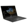 """ASUS UX331UA-EG011RB  - Core i7 8550U - 8Go - SSD 512Go - 13.3"""" - Win10"""