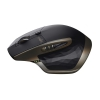 LOGITECH Souris MX Master Sans fil / Bluetooth