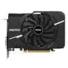 MSI Nvidia GeForce GTX1070 Aero ITX 8G OC - 8Go - PCI-e 16X - HDMI DVI 2xDP