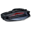 PORT DESIGNS Courchevel clamshell - Sacoche PC portable - 17.3""