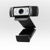 LOGITECH Webcam C930E