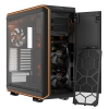 BEQUIET! Dark Base Pro 900 Orange Boîtier ATX
