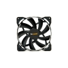 BEQUIET! Ventilateur Pure Wings 2 120mm