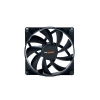 BEQUIET! Ventilateur Shadow Wings SW1 140mm PWM