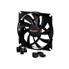 BEQUIET! Ventilateur Silent Wings 2 140mm