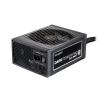 BEQUIET! Dark Power Pro 11 1200W Alimentation ATX Modulaire 1200W