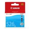 CANON Cartouche CLI-526 C - Cyan