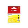 CANON Cartouche CLI-526 Y - Jaune