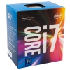 INTEL Core i7 - Socket 1151 - 4 Coeurs HT - 3.6/4.2Ghz - 8Mo