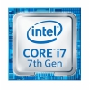 INTEL Core i7 7700K - Socket 1151 - 4 Coeurs HT - 4.2/4.5Ghz - 8Mo