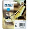 EPSON Cartouche 16 XL - Cyan
