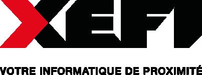 XEFI : Votre informatique de proximité